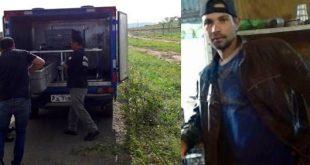 Sudoeste: Homem é encontrado morto na zona rural de Boa Nova