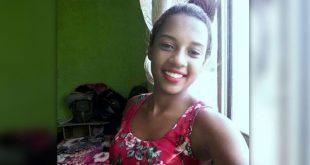 Eunápolis: Jovem é achada morta, sem roupas e com sinais de violência