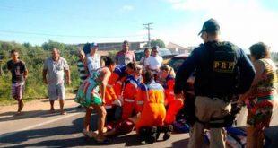 Conquista: Homem morre após infarto fulminante em ato pró-Lula em ônibus
