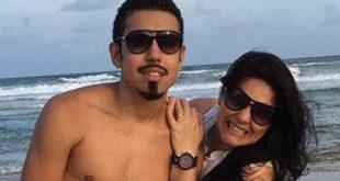 Itambeense, filho de ex-cantora da Banda Top Lov, morre em desastre na BR-116