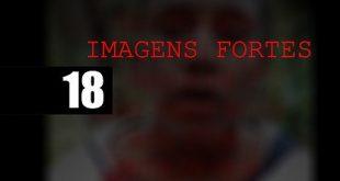 Integrante de facção é punido com a morte após atirar e matar bebê; Fotos e vídeo com imagens fortes