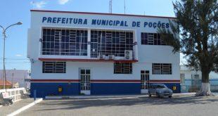 Poções: Prefeitura divulga processo seletivo para contratação temporária