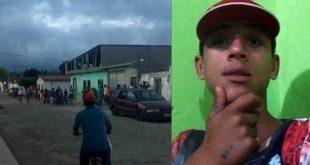 Violência: Planalto registra 2º assassinato em menos de 24 horas