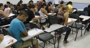 Confira a lista concursos que estão com inscrições abertas na Bahia; veja
