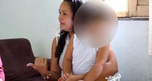 Vídeo: Criança de 2 anos foge de creche em Itapetinga e é encontrada há 4 km de distância, próximo a BA-263