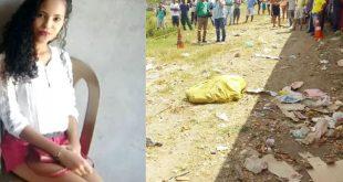 Suspeitos por morte de adolescente em Feira de Santana são presos