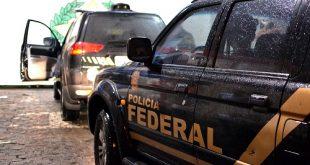 PF apura ação de seita religiosa que 'escravizava' fiéis na Bahia