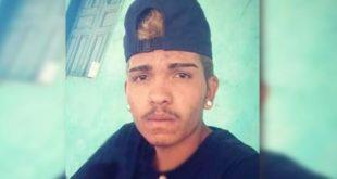 Adolescente é encontrado morto em cova rasa na região de Porto Seguro