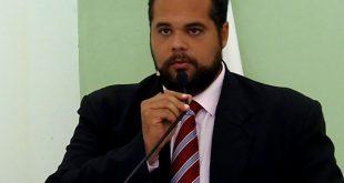 Vereador Bruno Lopes responde à Santa Casa com nova Nota de Esclarecimento
