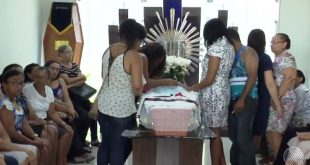 Bahia: Com duas paradas cardíacas, idoso morre na UPA, após oito dias esperando transferência