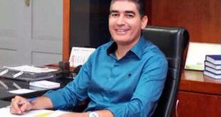Justiça bloqueia contas e bens do prefeito de Jaguarari por fraude em licitação para festa de São João