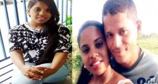 Itapetinga: Marido enfurecido atropela mulher após a mesma pular de carro em movimento Vídeo