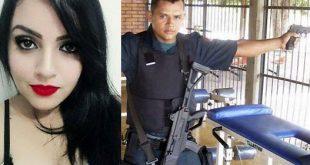 PM que matou a itambeense Mikaely Ferraz é condenado a 19 anos de prisão e perde a farda militar