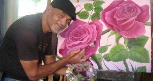 Bahia: Artista plástico é morto por policiais militares dentro de casa em Candeias