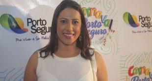 Prefeita de Porto Seguro diz que não vê ilegalidade em nomeação de servidora condenada por tráfico