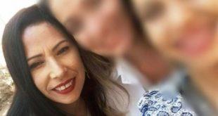 Agente penitenciário mata a ex-mulher na frente da filha e comete suicídio