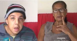 Vitória da Conquista: Jovem com distúrbio mental aguarda há 2 anos por cirurgia no cérebro