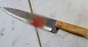 Porto Seguro: Após ser contido, ladrão luta com moradores e mata um esfaqueado