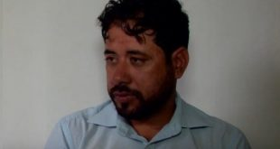 Homem diz ter recebido dinheiro do vice para mentir em processo que cassou prefeito de Jaguarari