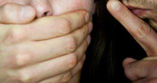 Grávida é assaltada, agredida e estuprada dentro da sua residência, em Guanambi