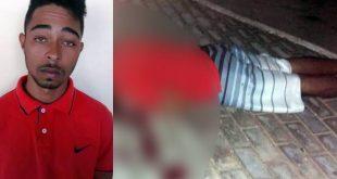 Igaporã;Jovem é preso, presta depoimento e morre executado após ser liberado