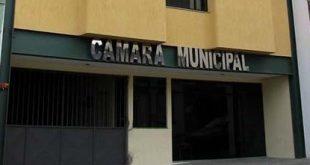 MP aponta irregularidades no pagamento de gratificação a servidores da Câmara de Conquista