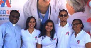 Farmácia Aliança é inaugurada em Itambé