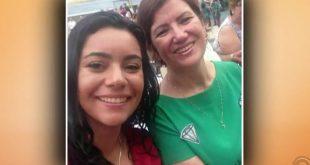 Mãe e filha são mortas a facadas em apartamento em Porto Alegre; ex da filha é o suspeito