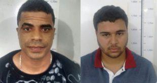 Poções: Polícia elucida homicídio de Joadson Neves. Assassino organizou seu funeral