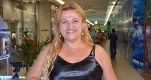 Prefeita de Cândido Sales é multada pelo TCM por contratação de transporte escolar e locação de veículos, sem licitação