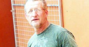 Agricultor de 60 anos morre após ter cabeça prensada por secadora de café em Porto Seguro