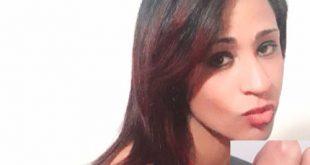 Jovem de 21 anos desaparece em Conquista e familiares fazem apelo