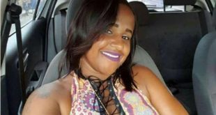 Vendedora de rifas foi executada com 12 tiros em Feira de Santana