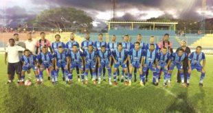 Seleção de Itambé empata com Itororó em primeiro amistoso preparatório para o Intermunicipal