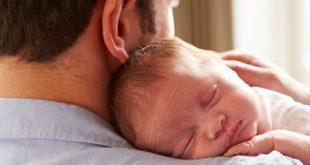 Registro de paternidade e certidão devem ser gratuitos independentemente de renda