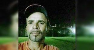 Padeiro é assassinado a tiros na zona rural da cidade de Conquista