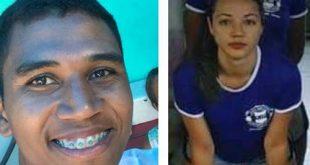 Sul da Bahia: Ex-vigilante mata a ex-mulher e comete suicídio em Itacaré
