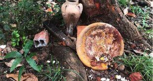 Pai de santo é morto com mais de 18 tiros dentro de casa na Bahia