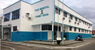 Gastos com o São João de Itambé poderão ultrapassar R$ 1 milhão
