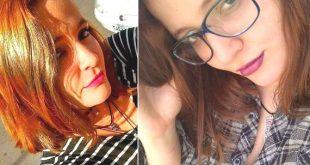 Mistério: Garota de 17 anos acompanha namorado até o trabalho e desaparece