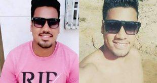 Luto: Às vésperas de completar 25 anos, jovem morre de edema pulmonar em hospital