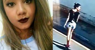 Menina de 12 anos sai para passear de patins e desaparece; o caso intrigante ganha repercussão nacional