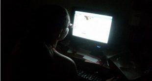 Pesquisa afirma que crianças estão tendo acesso a conteúdo adulto sem querer na internet