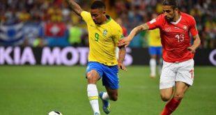 Sempre que venceu uma Copa, Brasil estreou com vitória