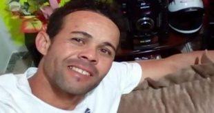 Jaguaquara: Guarda municipal morre após ser encontrado baleado em via pública
