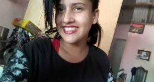 Duas jovens desaparecem em Porto Seguro após marcarem encontro em praça