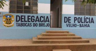 Bahia: Avô de 70 anos é preso após 4 netas denunciarem estupros