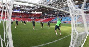 Copa do Mundo: Classificando hoje, Brasil pode enfrentar a Alemanha nas oitavas