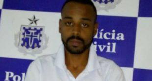 Professor de escolinha de futebol na Bahia aprovava alunos nos testes em troca de sexo