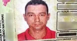 Brasil: Homem é degolado pelo colega de quarto porque colocou roupas sujas dele para lavar
